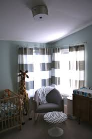 45 best sherwin williams paint colors images on pinterest wall