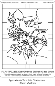 Embossing Templates Card Making - 51 best card making products i love images on pinterest card