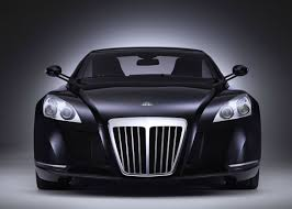 koenigsegg trevita diamond the world u0027s most expensive cars pawn my car
