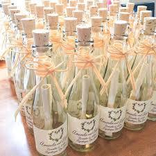 wedding invitations in a bottle wedding invitations in a bottle archives watercolor wedding