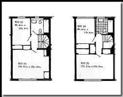Georgian House Designs Floor Plans Uk Chiswick Staithe Ltd U2013 Design Heritage