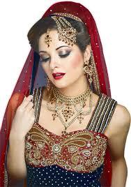makeup bridal asian bridal makeup artist international makeup artist