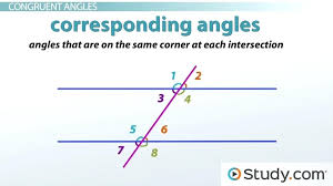 parallel and perpendicular lines worksheet answers for angles formed by a cool solving equations involving parallel