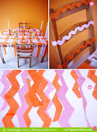 streamers paper 20 party decorating ideas using paper streamers top party ideas