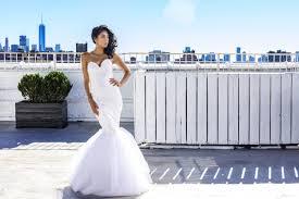 the wedding dress serena williams wedding dress which black bridal designer could