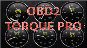 best android obd2 app 7 best obd2 android ios apps for your car in 2017 archer software