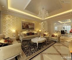 Wohnzimmer Tapeten Wohnzimmertapeten Möbelhaus Dekoration
