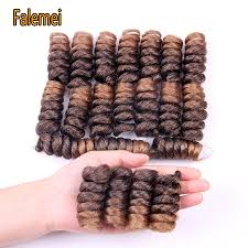 Curly Braiding Hair Extensions by Popular Short Curly Crochet Hair Extensions Buy Cheap Short Curly