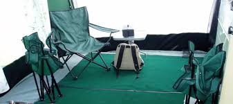 Awnings For Caravan What Makes The Perfect Flooring For Caravan Awnings Australia