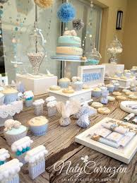 lil baby shower best 25 baby showers ideas on kids table lambs