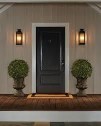 Lighting Tips Front Doors Front Door Ideas Front Door Lighting Tips Front Door