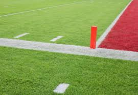 Football Field In Backyard Turf Wars Pros And Cons Of Artificial Turf Momsteam
