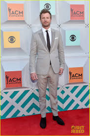 dierks bentley wedding dierks bentley u0026 wife cassidy black attend acm awards 2016 photo
