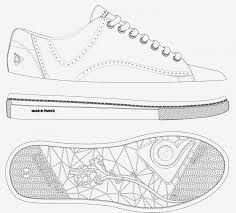 digitsole lamour u0027 sneakers heated shoes connected footwear