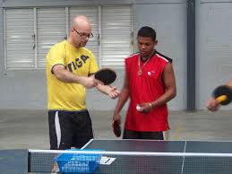 table tennis coaching near me belize table tennis association 2009