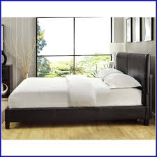 ikea cal king bed frame california king bed frame ikea large size of bed king bed frame