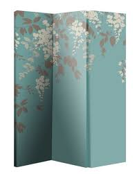Room Divider Screen by 85 Best Screen Room Divider Images On Pinterest Room Dividers