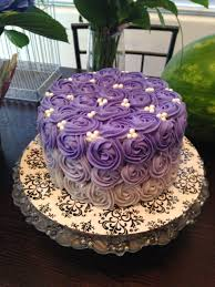 pattycakes cakes by natalie happy birthday mother u0027s day to