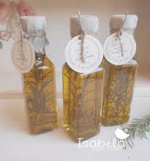 recuerdos de bautizado con frascos de gerber frasco de gerber bautizo nacimiento personalizable recuerdos en