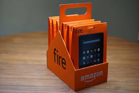 amazon black friday kindle fire kids edition best tablet for kids dgit