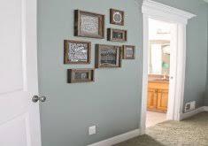 valspar virtual painter lovely valspar virtual room painter valspar paint home design