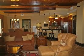 3 bedroom hotels in orlando eye catching wyndham bonnet creek resort condo rentals at 3