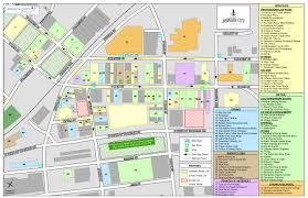 Studio City Map Maps Washington County Economic Development
