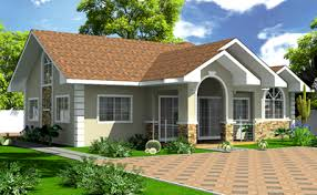 house building plans house plans building plans house plan for email