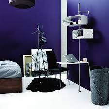 canap駸 convertibles maison du monde 7 best schreibtische images on desks furniture and desk
