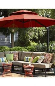 Southern Patio Umbrella Parts Patio Offset Umbrella Parts Southern List Repair Replacement