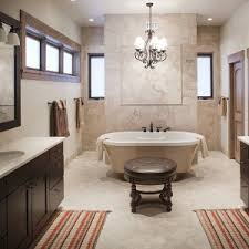 Bathroom Design Denver Cherry Hill Castle Rock - Custom bathroom designs
