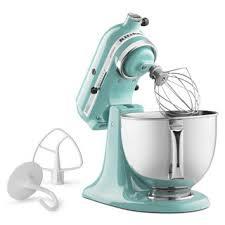 kitchenaid stand mixer black friday deals kitchenaid kitchen mixers shop the best deals for oct 2017