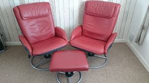 Ikea Malung Swivel Armchair Swivel Chairs With Footstool Reclining Swivel Chairs For Living
