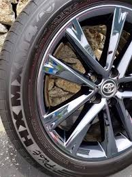 chrome lexus rims used lexus wheels for sale
