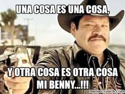 Memes De Cochiloco - image jpg