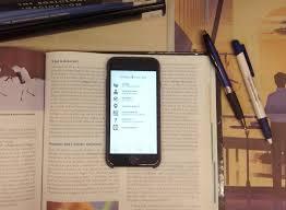 Touro University Worldwide Introducing The Touro Library Mobile App U2013 Tc Library Blog