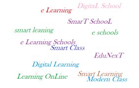 http smart class online e learning the digital innovation in education education today