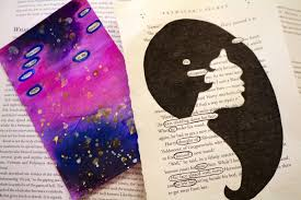 art projects 6 amazing art projects that incorporate writing the art of ed