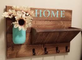 Cheap Rustic Home Decor 122 Cheap Easy And Simple Diy Rustic Home Decor Ideas 104