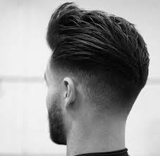 mens haircuts and how to cut them 50 low fade haircuts for men a stylish middle