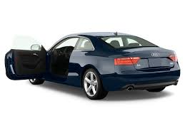 audi a5 2 door coupe 2011 audi a5 reviews and rating motor trend