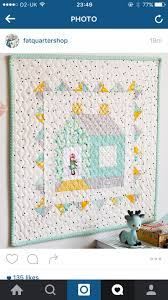 Riley Mini Crib by 1269 Best Mini Crib Small Doll Quilts 3 Images On Pinterest Doll