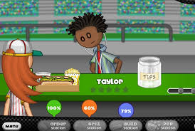 de cuisine gratuits jeux de cuisine gratuit