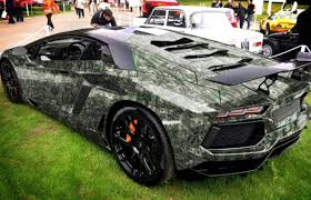 camo lamborghini aventador this is the perfect strip club lamborghini complex