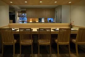 Japanese Traditional Kitchen Ise Sueyoshi Serves Halal Japanese Traditional Cuisine Called