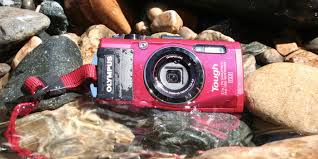 Canon Rugged Camera 7 Best Waterproof Cameras For Rugged Adventure 2017 Man Makes Fire