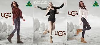ugg boots sale kurt geiger special section cheap ugg sale ugg outlet uk outlet store