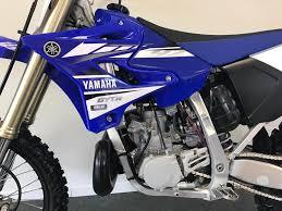 used motocross bikes uk 2017 yamaha yz 250 2 stroke moto x bike st blazey mx