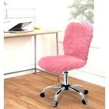 Cheap Comfortable Office Chair Design Ideas Small Comfortable Chair Chair Design Ideas Most Comfortable Living