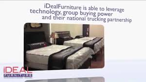 IDeal Furniture Broker Business Opportunity YouTube - Ideal furniture
